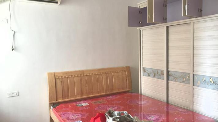东西湖区2200元房源图片