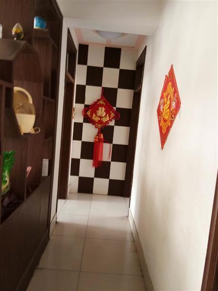 高唐县高唐普通3室2厅1卫二手房出售