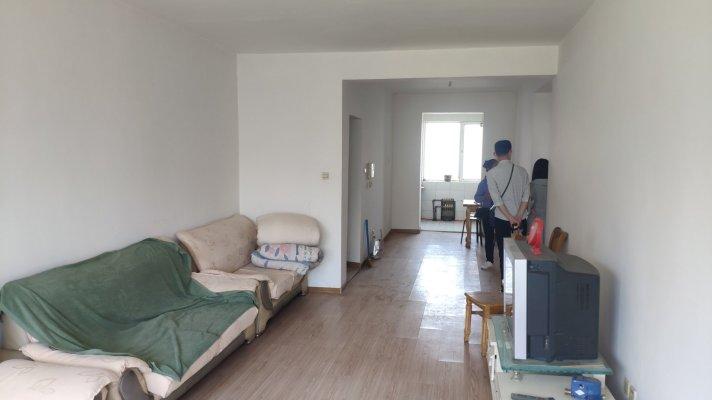沙依巴克区1700元房源图片