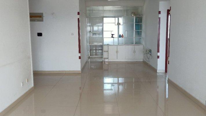 高唐县城中普通3室2厅1卫二手房出售