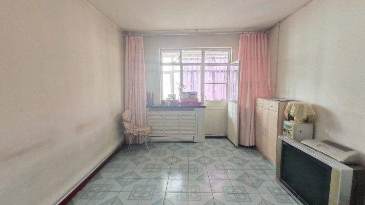 沙依巴克区普通1室1厅1卫二手房出售