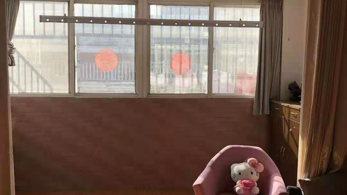 龙子湖区城西普通3室2厅2卫二手房出售