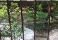 青山湖区普通2室2厅1卫二手房出售