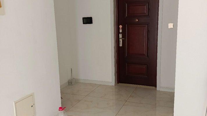 静海县静海精装2室2厅1卫二手房出售