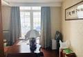 浦东新区康桥精装5室3厅5卫二手房出售