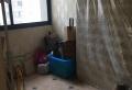 江北区南桥寺精装3室2厅2卫二手房出售