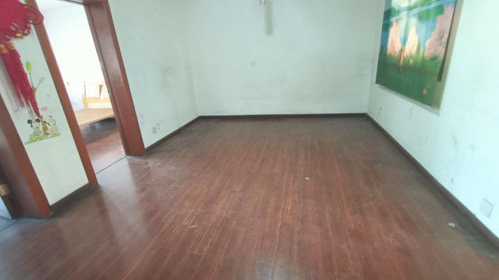 禹会区城中精装2室1厅1卫二手房出售